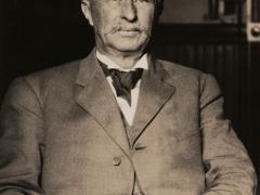 A.B. Nichols