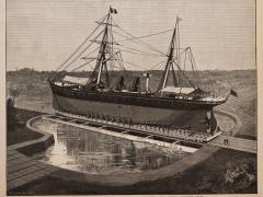 Panama Railroad